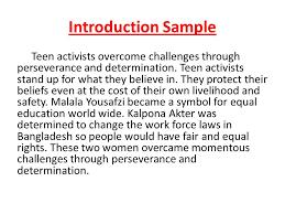 essays on determination determination essay hard work essay formal letter format essay determination of g lab report determination of