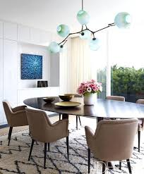 Private Dining Rooms Decoration Awesome Design