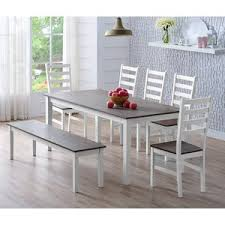 Small Picture White Dining Tables Wayfaircouk