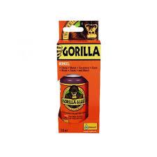 stationery supply of gorilla glue 115ml 1044401 office statationery