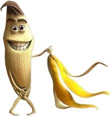 """Résultat de recherche d'images pour """"bananes"""""""