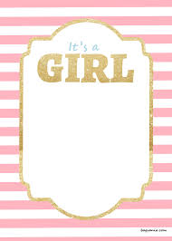 princess 1st birthday invitations uk