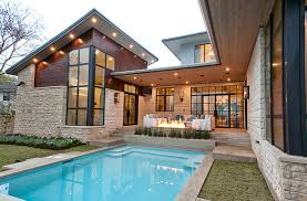Modern House Styles & Design