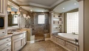 bathrooms ideas. Cool Best 25 Master Bathrooms Ideas On Pinterest Bath Bathroom Decor A