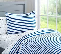 navy stripe duvet cover uk navy and white stripe twin duvet cover navy stripe duvet cover
