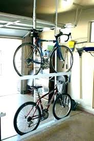 bike rack garage bicycle rack for garage bike storage for garage on bike storage bicycle storage bike rack garage