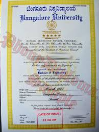 fake diploma and transcripts from university com kannur university fake diploma bangalore university fake diploma