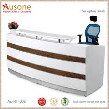 modern office counter table. High Quality Modern Office Counter Table C