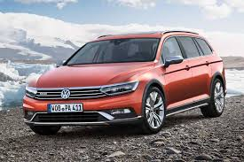 2018 volkswagen passat wagon. perfect wagon the novelty in the face of 20182019 volkswagen passat alltrack year is  second generation model and replace on line preceding first  on 2018 volkswagen passat wagon