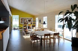 Atelier Heikkila by Arch Rudanko Kankkunen  Inhabitat  Green Design,  Innovation, Architecture, Green Building