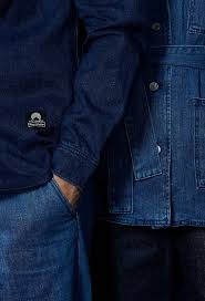 Free World Jeans Size Chart Kings Of Indigo Official Online Webshop