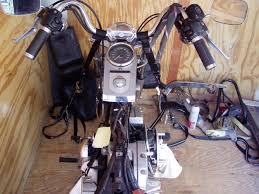 97 fatboy need some front blinker wiring help harley davidson forums 97 fatboy need some front blinker wiring help wrenchin neil s