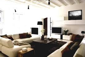 modern living room furniture black. large size of living room:modern room furniture ideas set orating spaces magazine pictures modern black