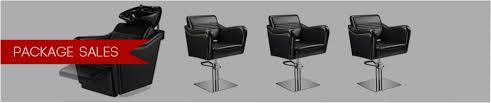 DIR Salon Furniture Beauty Salon & Spa Furniture Equipment