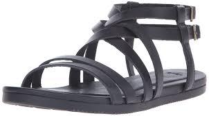 teva avalina crossover leather w s women s athletic sandals black 513 women s shoes teva high heel hiking teva boot retailer