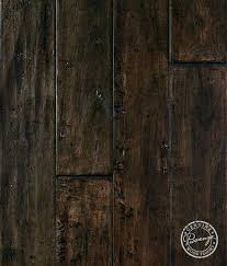 Models Distressed Dark Wood Floor Full Image For Liking This In Innovation Design