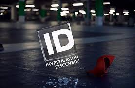 And You Channel Series Discovery Travel Investigation Up Keep Night At To