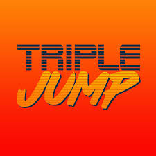 The TripleJump Podcast