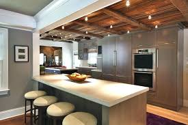 track lighting in kitchen. Kitchen Track Lighting Ideas Designing With . In