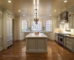 Kitchen Design Charlotte Nc Kitchen Bath Designers Acadian House Kitchen Bath Design And