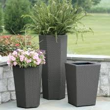 urn for plants cool plants superb tall square plant pots tall urn planters and outdoor urns urn for plants