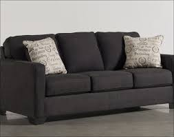 darvin furniture logo affordable furniture carpet best furniture stores in chicago capital one retail services pay bill