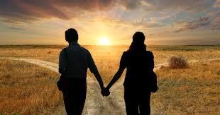 Sevgiliyle Çekilebilecek Güzel Fotoğraf Kareleri - Surprizinvar.com