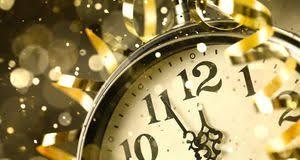 Unser silvester countdown 2016 zählt die sekunden runter bis um 0:00 uhr des neuen jahres 2016. Tv Programm Silvester Stellen Sie Die Uhr