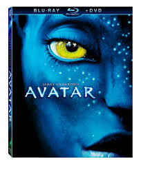 avatar sells million in blu ray and dvd in first four days in james cameron avatar blu ray dvd