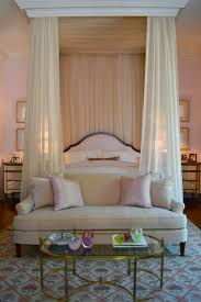 Canopy Bed Crown Molding 233 Best Bedrooms Images On Pinterest Bedrooms Beautiful