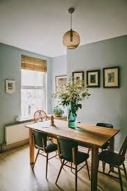 E Wonderful Green Dining Room Colors And Best 25 Ideas On  Home