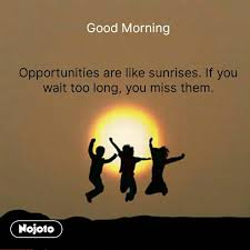 Image result for good morning blingee quotes