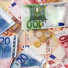 Spannende Fakten rund um die Euro-Währung