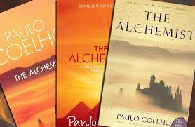 the alchemist by paulo coelho book review a timeless classic  the alchemist by paulo coelho book review a timeless classic movie sense