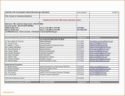 Auto Maintenance Tracking Vehicle Maintenance Log Excel Template New Auto Maintenance