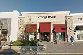 charming charlie pay charming charlie is closing next month and im heartbroken