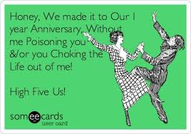 One Year Anniversary Quote Quote Number 40 Picture Quotes Inspiration One Year Anniversary Quotes