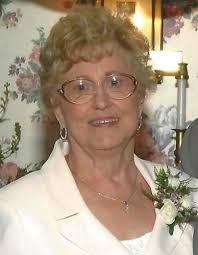 Lela Kelley-Smith Obituary (1926 - 2020) - Morning Call