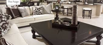 model home furniture for sale. 12-3-2014 11-48-16 PM Model Home Furniture For Sale N