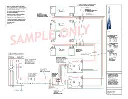 pv system wiring diagram wiring diagram website solar panel diagram with explanation pv system wiring
