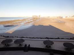 Tide Chart For Rocky Point Mexico Low Tide Picture Of Penasco Del Sol Hotel Puerto Penasco