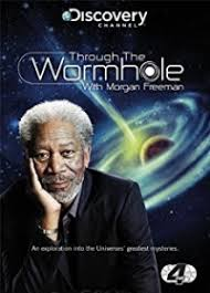 watch usa online movies page 17 watch series online through the wormhole season 5 2014
