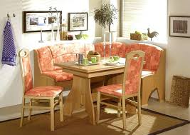classy kitchen table booth. Exellent Kitchen Furniture Wonderful Classy Kitchen Table Booth 6 Inside E