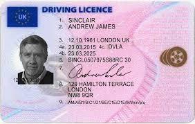 Real Kørekort Documents Køb Driver's De cumpara Permis Conducere Fake Falsk License Fals Buy