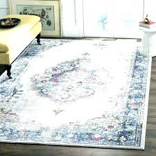 8 feet square rug 8 foot square rug 8 foot square area rug 8 ft square