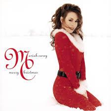 มารายห์ แครี่ กับเบื้องหลัง 'All I Want for Christmas Is You' ที่กลัวว่าจะ