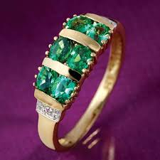 mothers day personalised gifts ideas womens fashion fair zambian emerald cartier jewelry mother