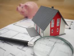 2019 Liberty Mutual Home Insurance Review Benzinga