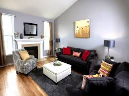Yellow And Grey Living Room Home Design Living Room Ideas Grey And Yellow Decor Gray