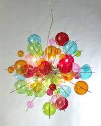 multi colored chandeliers multi coloured glass chandelier chandelier inspiring funky chandeliers funky chandelier with colored glass